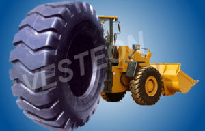 High Quality OTR Tyre pictures & photos