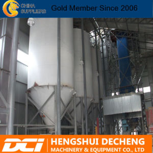 Good Performance Plaster Powder Plant Price pictures & photos