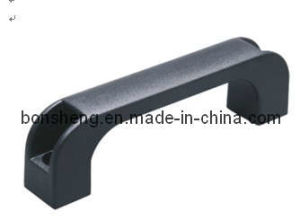 U Shaped Handle with Through Hole (H-002) pictures & photos