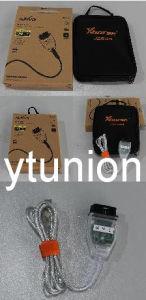 Mini VCI for Toyota TIS Techstream V5.00.028 pictures & photos
