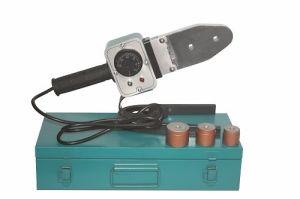 Dl20-63 Dual Temperature PPR Pipe Welding Machine pictures & photos