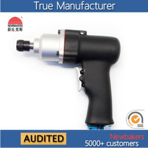 Pneumatic Screwdriver High Quality Air Screwdriver Ks-5.3hq pictures & photos
