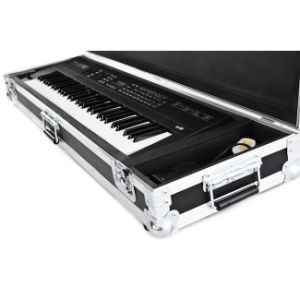 Keyboard Cases with Wheels pictures & photos