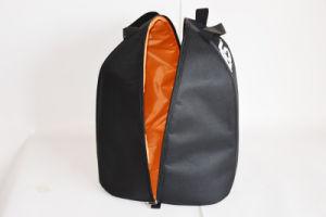 Custom Waterproof Bicycle Motorcycle Helmet Bag pictures & photos