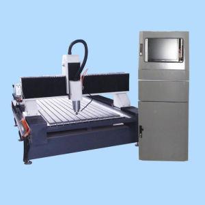 CNC Stone Engraivng Machine (BX 120*240)