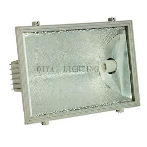Flood Light (QYTG336-1000W) pictures & photos