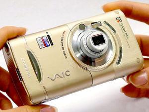 TV Phone (T200+)