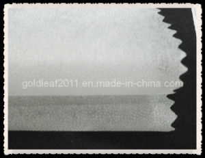 Polyester-Nylon Interlining (DB 8536)