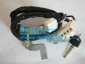 Ignition Switch Assy. D-Max 2003 /2007year 8-97349-940-0/8-97349-942-0/8-97349976-1/8-97349933-0/8-97376-440/8-97387036-0/8-97376-564-0 pictures & photos