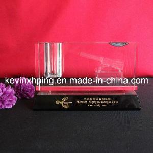 Crystal Laser Cube,Crystal (CL038)