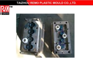 PPR Pipe Fitting Injection Mould pictures & photos