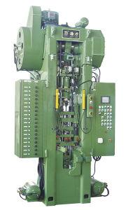 50 Ton Powder Press (HPP-P) pictures & photos