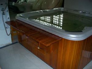 Hot Tub (AMC2070)