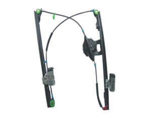 Window Regulator 1H0 837 402B