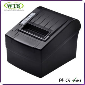 80mm POS Thermal Printer. Receipt Printer (WTS-8220)