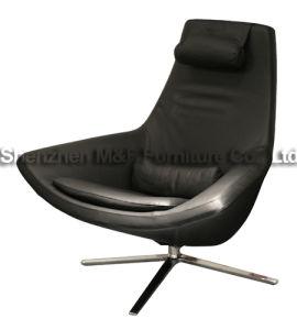B&B Arm Chair (MO-C-008)