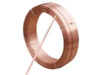 SAW Wire (EM12)