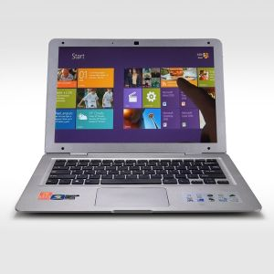 Win 8 Ultrabook Laptop, 4GB RAM and 500GB HDD