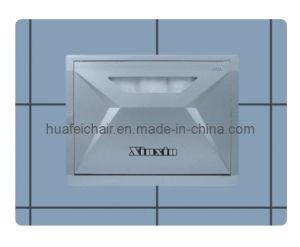 Toliet Paper Holder-Square Shape
