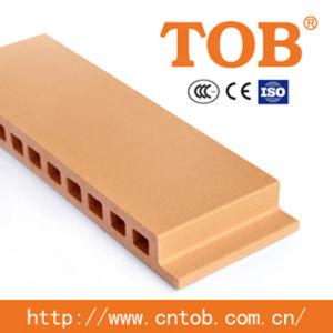 Terracotta Panel-Glazed Design