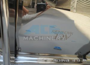 Stainless Steel Manhole with 400mm (ACE-RK-3D) pictures & photos