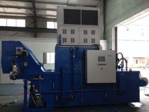 Emulsion Clarifier/Neat Oil (OVF)