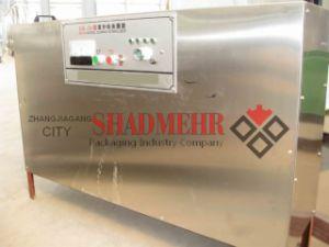 UV Sterilizer (DK) /UV Sterilizer (DK) pictures & photos