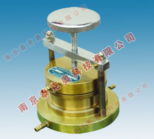 Soil Permeameter (TKA-SPM-55)