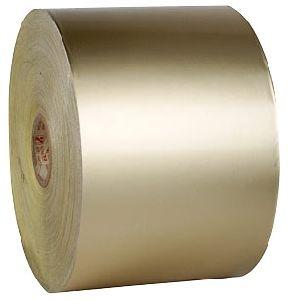 Self Adhesive Label Paper