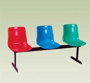 Dinner Chair (ZX-C05)