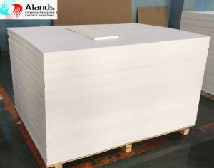 0.3-0.7g/cm3 Density PVC Foam Board pictures & photos