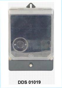 Electrical Meter Case, Ukraine Meter Case (DDS 01019) pictures & photos