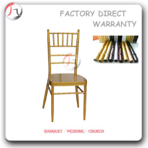 Wholesale Cafe Room Cheap Price Lacquer Chair (AT-225) pictures & photos