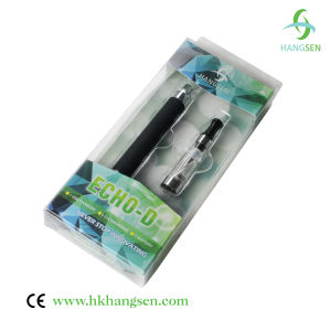 CE4 EGO Starter Kit E Cigarette in Blister Box Packing pictures & photos