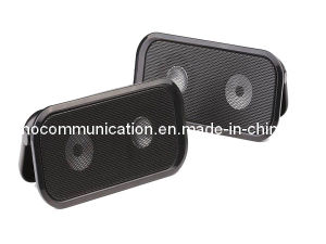 Mini Notebook Speaker (SN008)