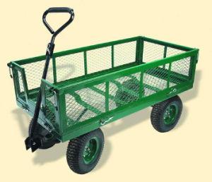 Tool Cart (TC1008)