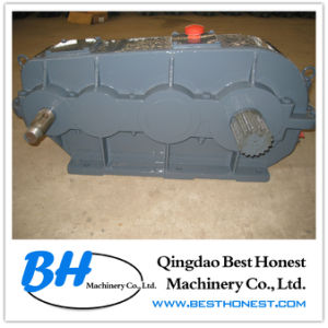 Speed Reducer / Transmission Gearbox (JDY40) pictures & photos