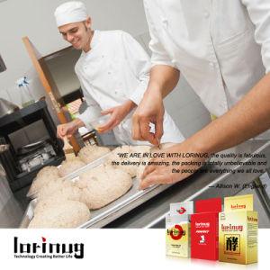 Active Yeast, Baking Yeast pictures & photos