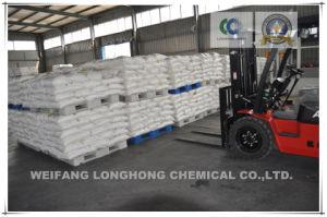Nitrogen Fertilizer / Chemical Fertilizer / Nitrate Fertilizers / Fertilizers pictures & photos