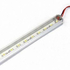 LED Rigid Bar (5050)