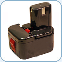 Power Tools Battery for Hitachi 12V pictures & photos