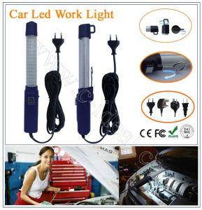 LED Emergency Lamp (AL3280)