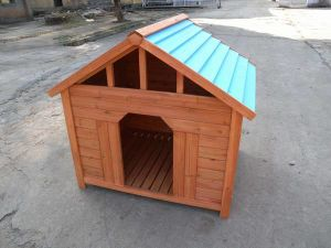Dog Kennel (PCDH-D0080)