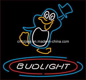 Bud Light Neon Sign (JYD-172)