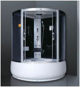 Shower Cabin (KML-801)