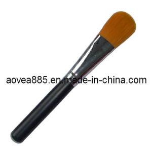 Foundation Brush (CFB106)