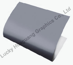 UV-Ink Thermal CTP Plate