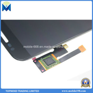 Cellphone LCD Display Touch Screen for Motorola Moto X Style Xt1570 Xt1572 pictures & photos