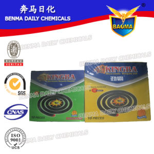 8 Hours Kingba Mosquito Coil pictures & photos