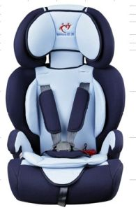Baby Seat (Series D)